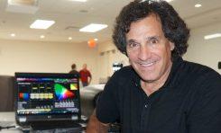 Video Calibration Guru, Joel Silver, Named CEDIA Lifetime Achievement Winner