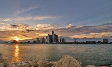 Detroit Tech City: The Underdog Bites Back