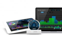 Making Energy Management the Core of a Smart Home