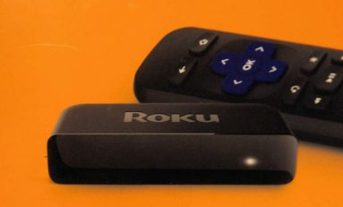 Roku Raises the Competitive Bar and Lowers Prices
