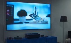 Video Walkthrough: Hisense 4K Ultra HD Smart Laser TV