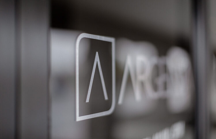 Modus VR Transforms How Utah Integrator Sells Home Theaters