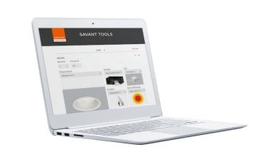 Savant Offers Lighting Design Tools to Tech Integrators