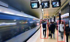 IntelliVision Creates Video Analytics Channel Partner Program