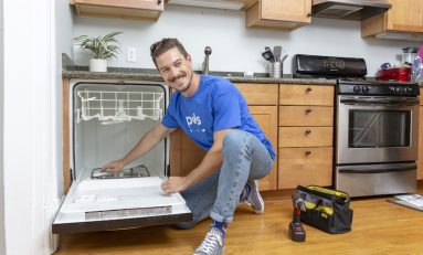 Puls Adds Appliance Repair to Its In-Home Repair Service Offerings
