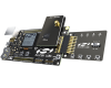 New Z-Wave Smart Home Platform Drives the Battery-Powered IoT Device Trend