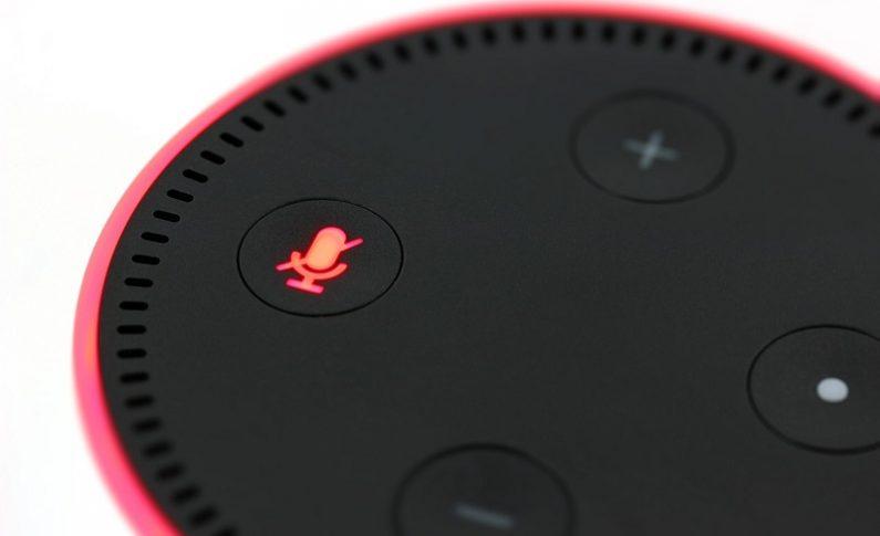 Holiday Gift Battle: Amazon Echo Dot vs. Google Home Mini