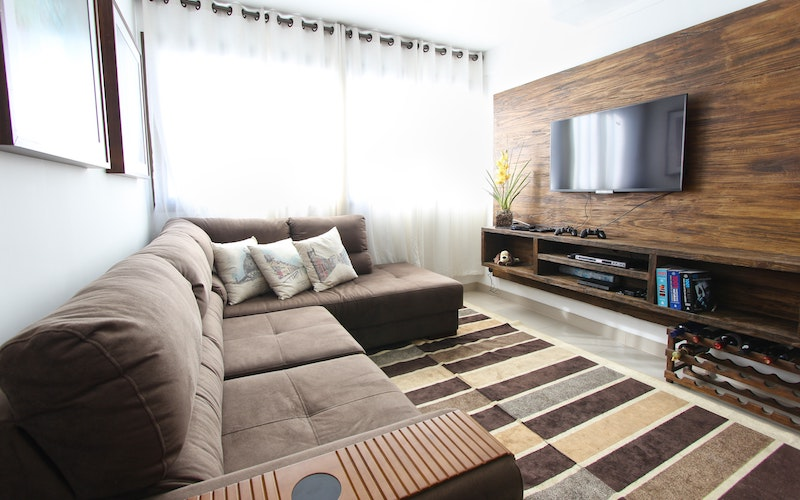 4 Products to Revolutionize Your Home Theater