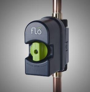 flo plumbing failure
