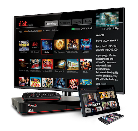 Azione Unlimited Introduces DISH Custom Integration Program to Members