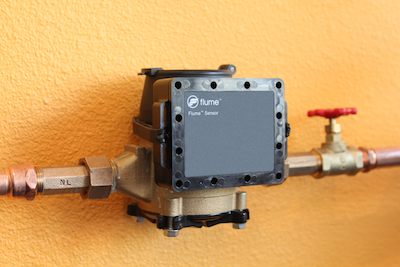 The 5 Best Smart Water Leak Detectors Compared