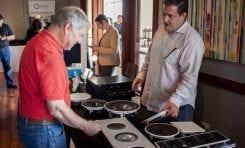 PowerHouse Alliance Invites Dealers to April Trainings Across the U.S.