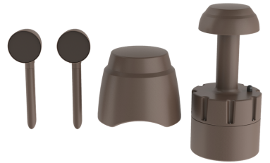 SpeakerCraft's Terrazza Series Landscape Speaker System Now Available