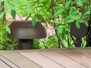Speakercraft S Terrazza Series Landscape Speaker System Now