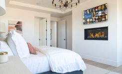 AV Integration Firm Tym Selects Just Add Power for Utah Parade of Homes