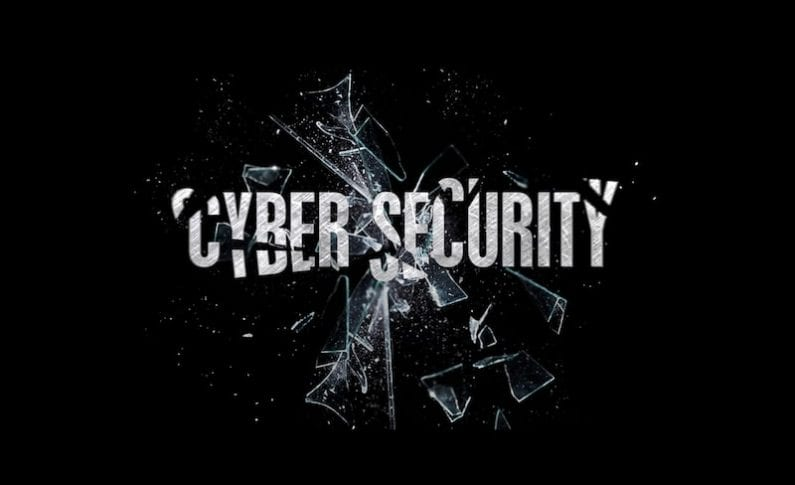 Goodbye Smart Hubs, Hello Hackers (And Integrator Liability)