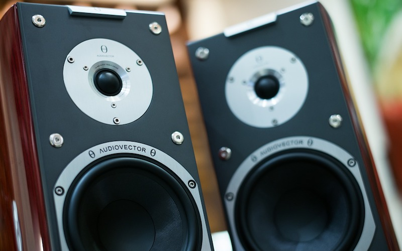 What You Should Look for in a Speaker