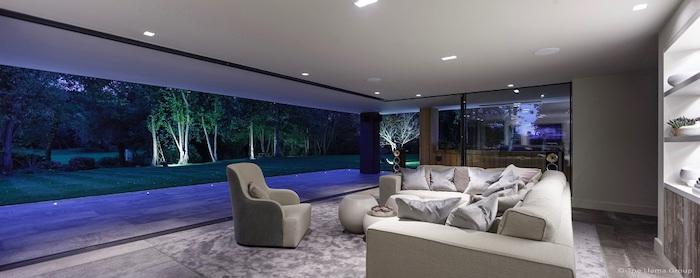 home renovation cedia