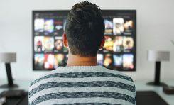 Trust Your AV Provider: A Tale of Two Broken TVs