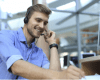 What 'All-Call' Means for Parasol 24/7 Remote Support