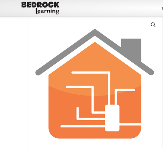 Bedrock Learning Offers New Smart Home Technician Courses