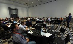 CEDIA Releases Updated ESC-D Certification Exam