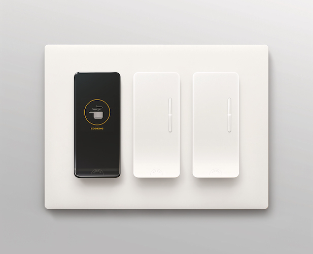 NOON Lighting Added to ELAN Home Control System