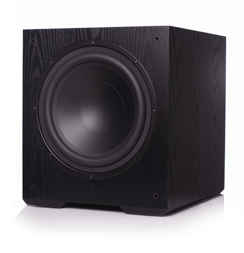PowerHouse Alliance Ships A2V Subwoofers and Outdoor Speakers