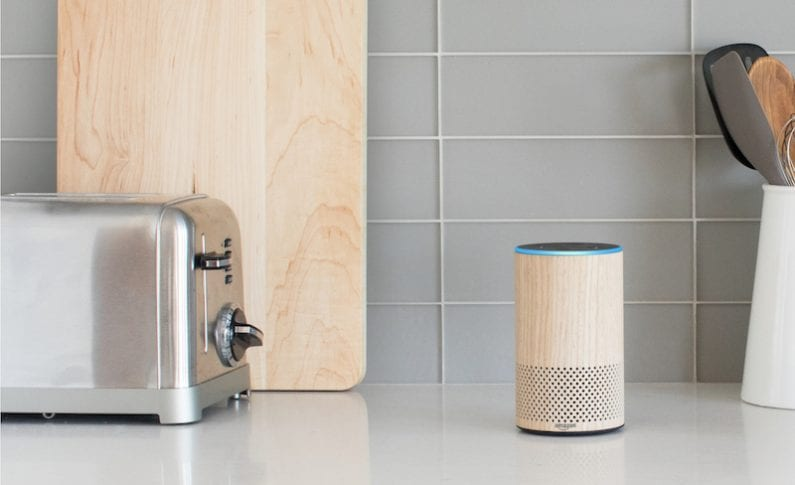 How to Use AI to Control Your Smart Home