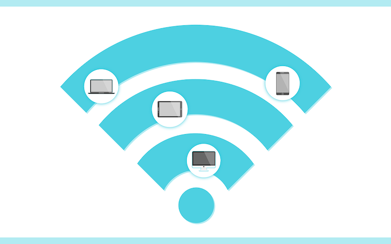 6 Keys to Choosing Between Wi-Fi or a Hub for Connecting Your Devices