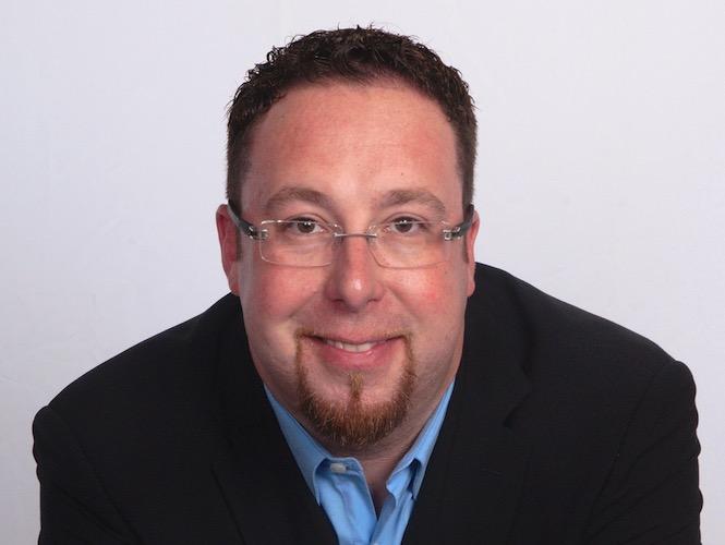 AVB Marketing Hires Gordon Isaac
