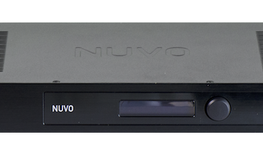 Nuvo Rattles the Rafters With New Subwoofers and Amps