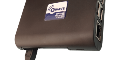 Z-Wave Certification Update Focuses on Ease of Setup, Cybersecurity