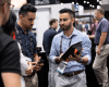 CEDIA Expo 2021 Influencer Program to Amplify Return of In-Person Show