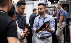 CEDIA Expo Announces Innovation Alley Brands