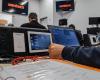 Nortek Security & Control Opens New ELAN Training Center in California