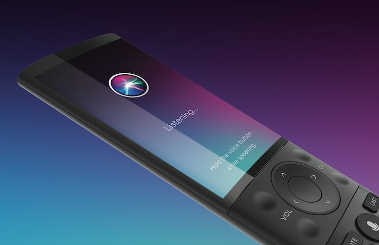 Savant Brings User Personalization to the Pro Remote