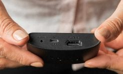 Roku Unveils New Streaming Devices