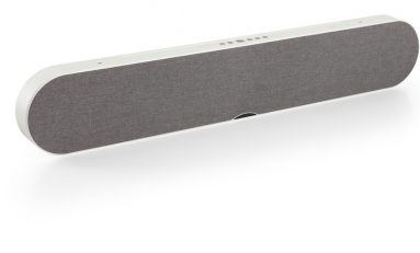 Lenbrook Launches DALI KATCH ONE Soundbar