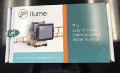 Checking Out Flume Smart Water Monitors