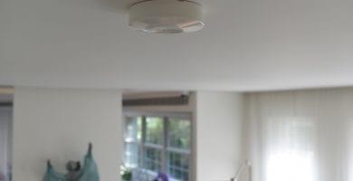RoomMePersonal Location Sensoris NowShipping,AddsNewDIY Smart HomeIntegrations