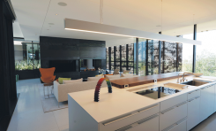 Sonance to Reveal New Look and Purpose at CEDIA 2019
