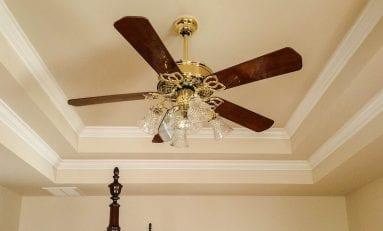 5 Common DIY Lighting Mistakes to Avoid