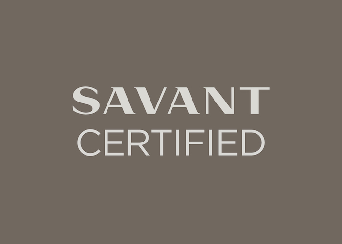 Savant Expands Product Availability to All AVAD and WAVE Locations