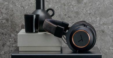 beyerdynamic Unveils Aesthetically Refined Amiron Wireless Copper