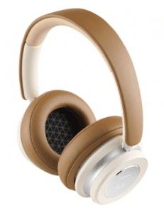 Lenbrook DALI headphones