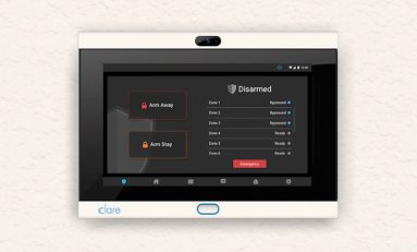 Builder M/I Homes Puts Clare Controls Technology in 3,000 Houses in the U.S.
