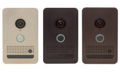 New ELAN Video Doorbell Integrates Advanced Motion Analytics