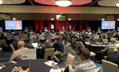 HTSA Partners with Emerald to Offer Special Training Event at CEDIA Expo