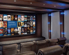 Metro Goldwyn Mayer's Films Now Available from Kaleidescape